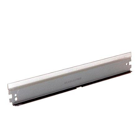 Lâmina de Limpeza para HP P3015 P3015DN CE255A CE255X