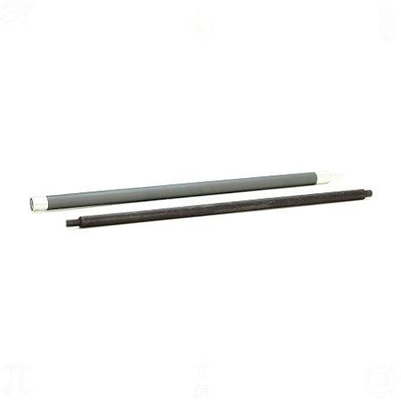 Rolo Magnetico HP P1005 | HP M1120 | CB435A | CE278A | CE285A | CE