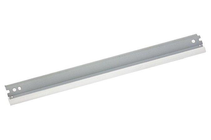 Lâmina de Limpeza para HP CF283A | M127FN | M125 | M201 | M225