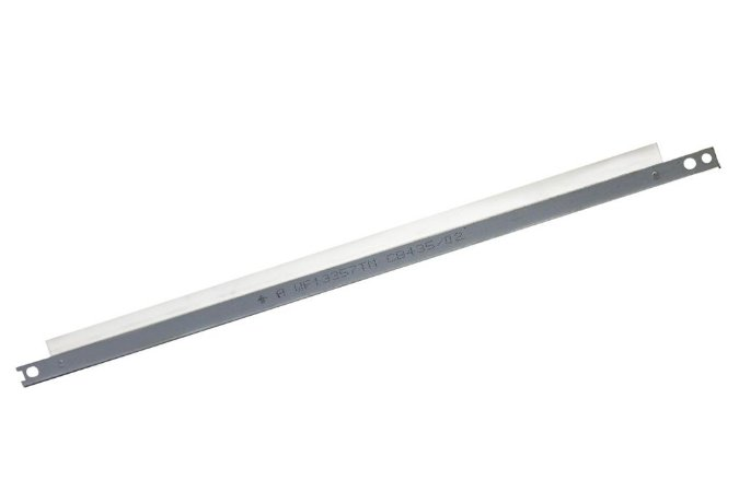 Lâmina Dosadora para uso em HP M125