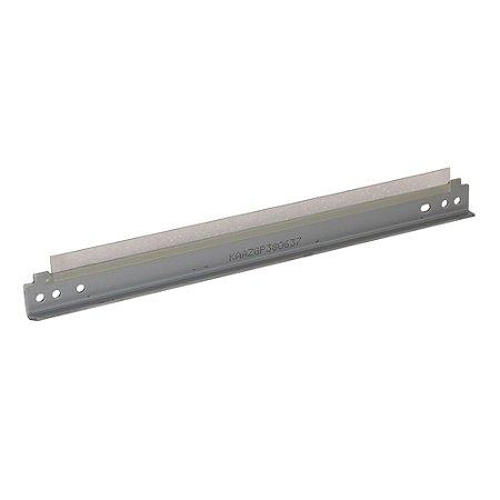 Lâmina Dosadora para HP 4015   HP 4515 CC364a