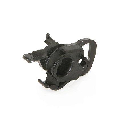 Atuador para Impressoras HP C3180 | 1510 | HP 1610 | HP 5940
