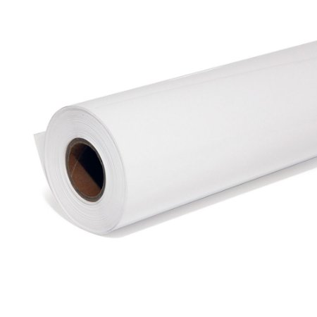 Bobina de Papel para Sublimação R90 Blue Paper - 107cm x 100mt