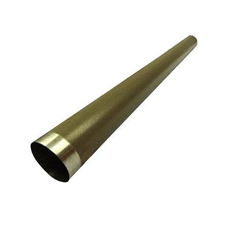 Película Metalizada para HP LaserJet do Fusor M1120 | M1120N | P1505