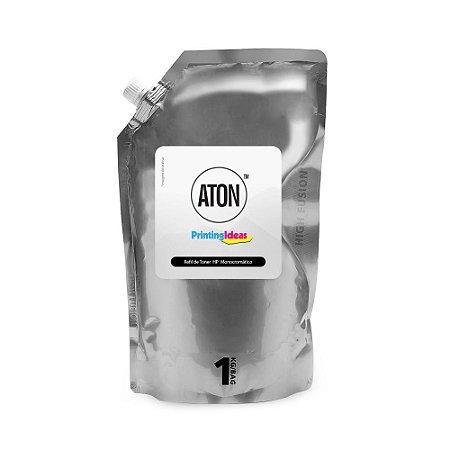 Refil de Toner para HP M132NW | M132FW | CF218A | M104W ATON 1Kg