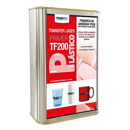 PRIMER TRANSFIX PARA PLASTICO TF200 900ML
