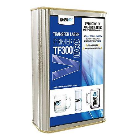 PRIMER TRANSFIX PARA VIDRO TF300 900ML