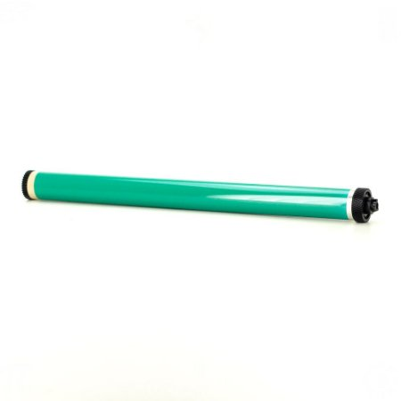 Cilindro para HP 1320 | Q7553A | Q7553X | Q5949A | Q5949X