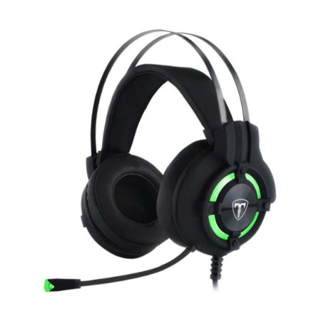 Fone Headset Andes T-rgh300 T-dagger