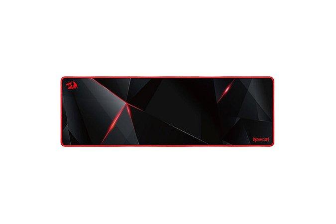 Mousepad Redragon Aquarius 93x30cm P015