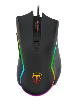 Mouse T-dagger Second Lieutenant Rgb