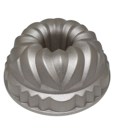 Forma Coroa (Alum) 24cm