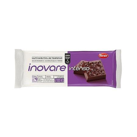 Chocolate Inovare Intenso 2,100kg