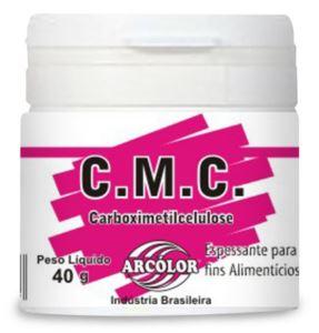 Cmc Arcolor 40g