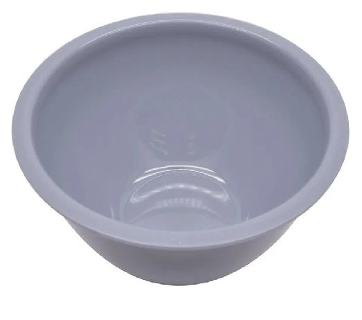 Bowl (Plas) 19cm Fackelmann