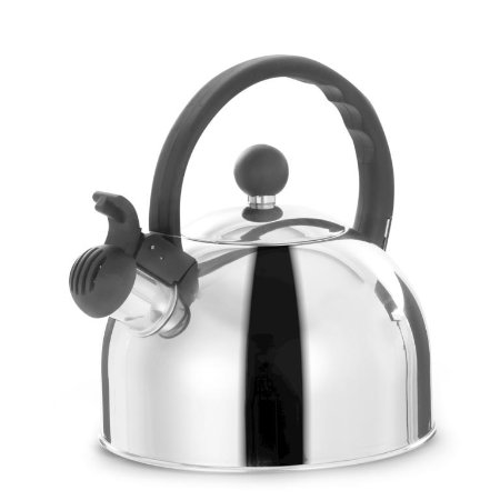 Chaleira Inox 2,5l Mimo Style