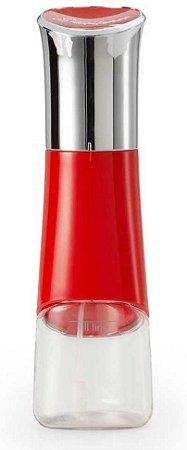 Spray Azeite Tritan Vermelha 24cm Savora 1un