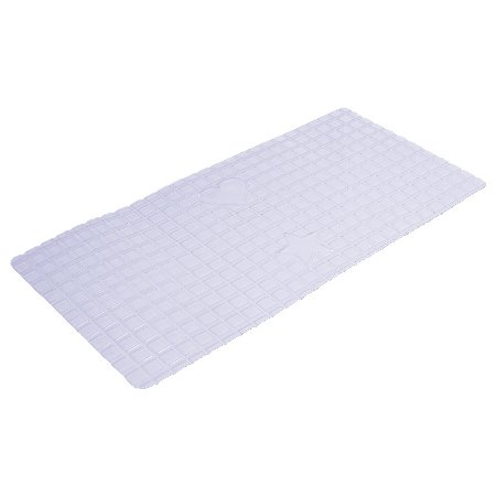 Placa Textura Coracao/Estrela