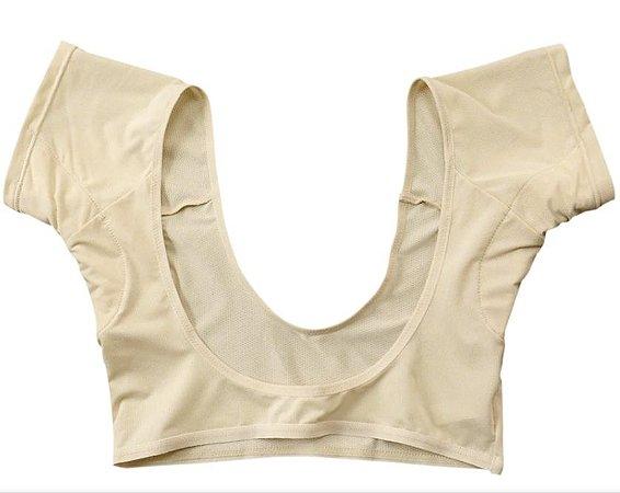Undershirt Top Anti-suor