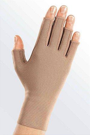 Luva Harmony com dedos - Mediven