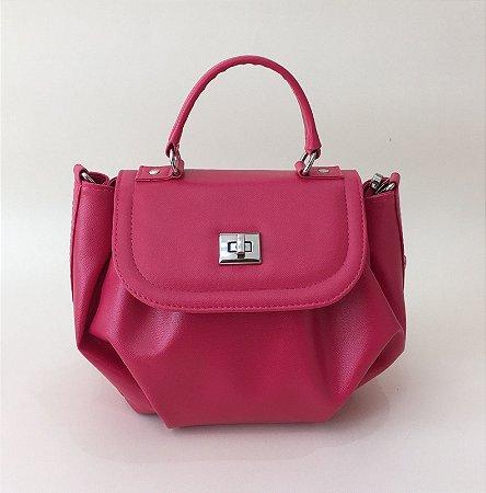 Kilma P - Pink
