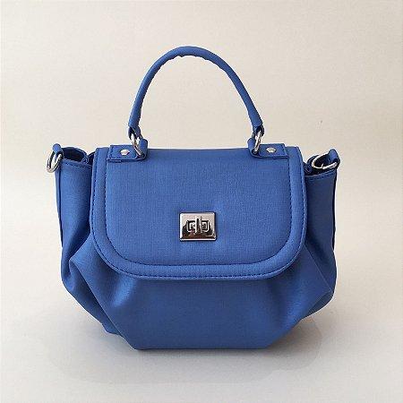 Kilma P - Azul Médio