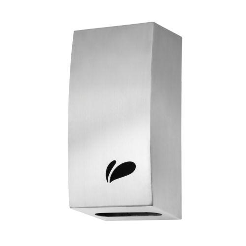 Dispenser Interfolha Caicai Noble Inox