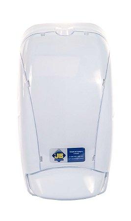 Saboneteira Liquida para refil de 700ml.