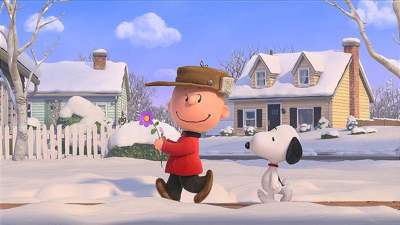 Painel de Festa Infantil Personalizado em Tecido Tema Snoopy 5