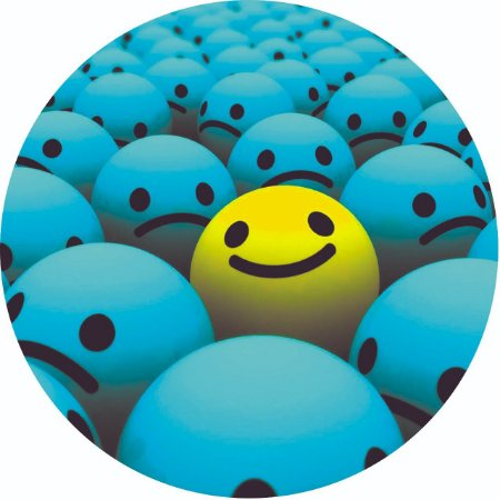 Capa Personalizada para Estepe Ecosport Crossfox Smile Seja Diferente
