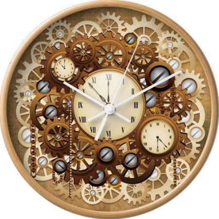 Capa para estepe Ecosport Crossfox + Cabo + Cadeado Relógio