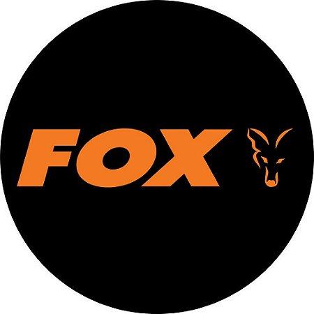 Capa para Estepe Pneu Personalizada Especial Crossfox Fox 2