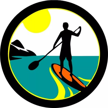 Capa para estepe Ecosport Crossfox + Cabo + Cadeado Surfista