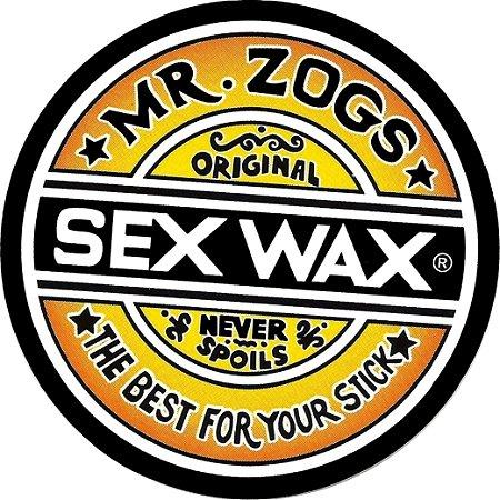 Capa Personalizada para Estepe Ecosport Crossfox Sex Wax