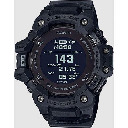 Relógio Casio G-Shock Squad