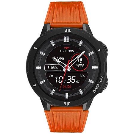 Relógio Technos Connect Sports Smart