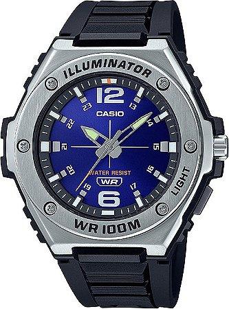 Relógio Casio MWA100H2AVDF