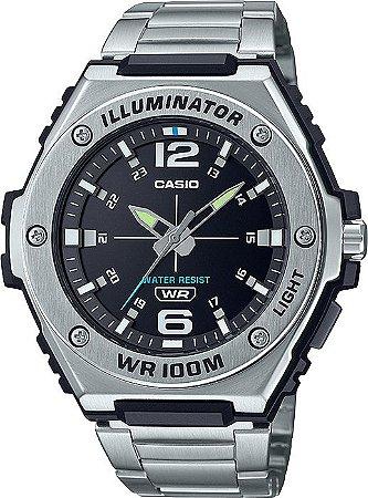 Relógio Casio MWA100HD1ADV