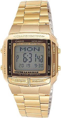 Relógio Casio DB360G9ADE
