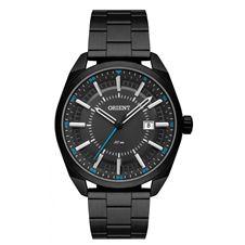 Relógio Orient MPSS1011G1PX