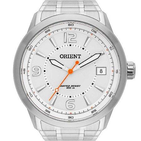 Relógio Orient MBSS1269S2SX