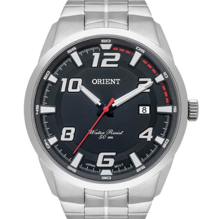 Relógio Orient MBSS1382P2SX