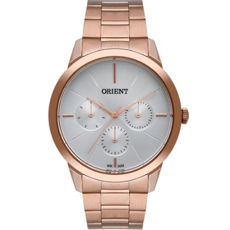 Relógio Orient FRSSM032S1RX