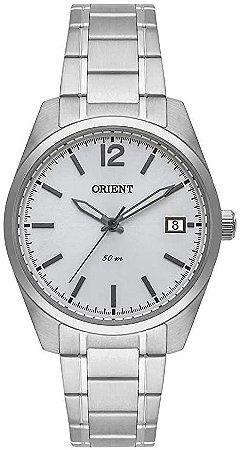 Relógio Orient FBSS1145S2SX