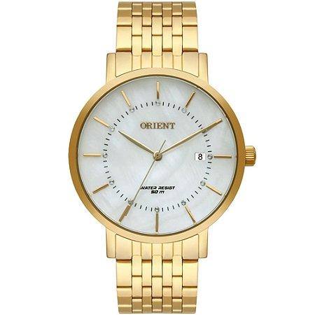 Relógio Orient FGSS1164B1KX