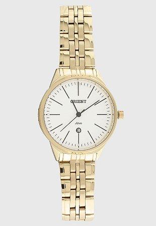 Relógio Orient FGSS1183S1KX