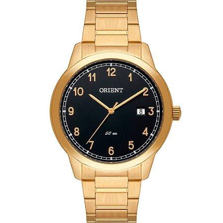 Relógio Orient FGSS1181P2KX
