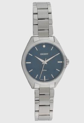 Relógio Orient FBSS0092D1SX