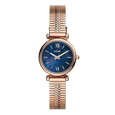 Relógio Fossil ES46931JN