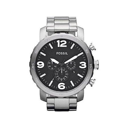 Relógio Fossil JR13531PN